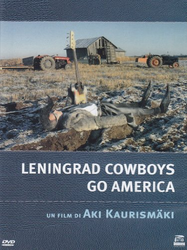 leningrad-cowboys-go-america-dvd