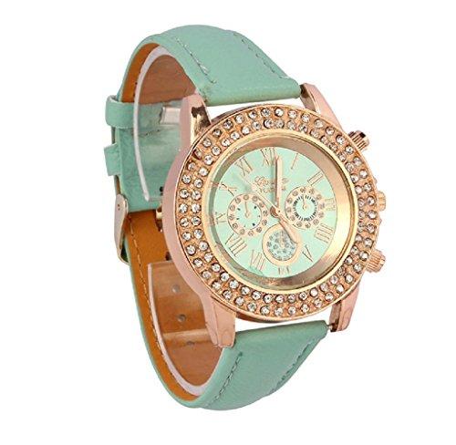 atdoshoptm-vogue-women-ladies-crystal-dial-quartz-analog-leather-bracelet-wrist-watch