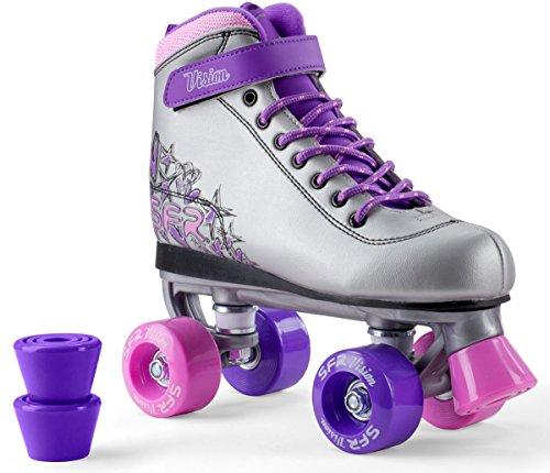sfr-vision-ii-plus-roller-skate-silver-pink-355
