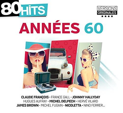 80-hits-annees-60