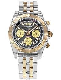 Breitling Chronomat 41cb014012|ba53|378C