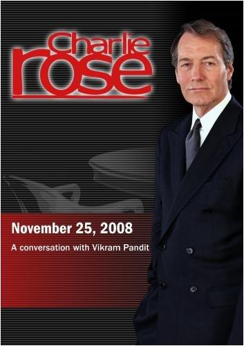 charlie-rose-vikram-pandit-november-25-2008-dvd-ntsc