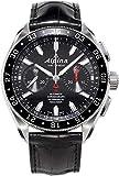 Alpina Geneve Alpiner 4 Chronograph Herrenchronograph Sehr Sportlich