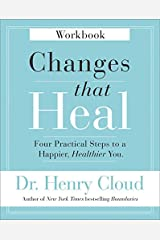 Changes That Heal Workbook Paperback
