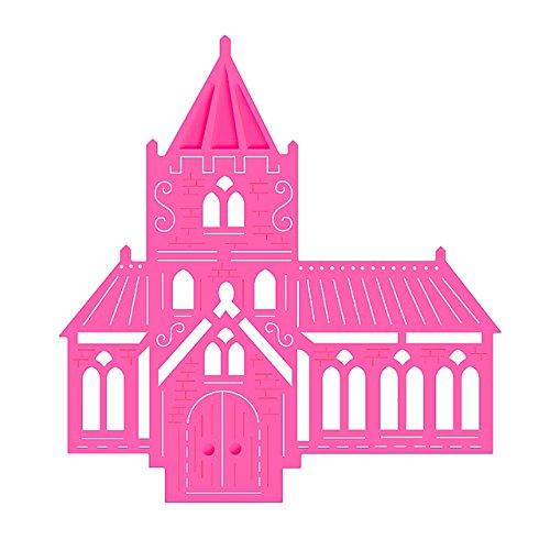 sweet-dixie-wedding-church