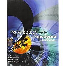 PRODUCCIÓN EN LA RADIO MODERNA