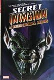 ISBN 9781302912154