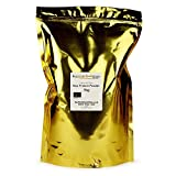 Organic Rice Protein Powder 1kg from Buy Whole Foods Online Ltd.