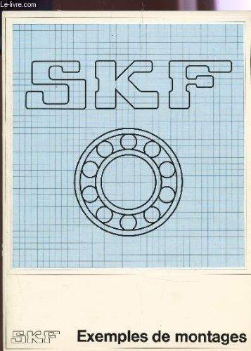 skf-exemples-de-montage-de-roulements-pour-des-applications-tres-diverses