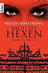 Nacht der Hexen: Bitten: Women of the Otherworld 3