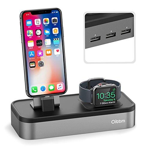 Base para Apple iPhone 6 / 6S