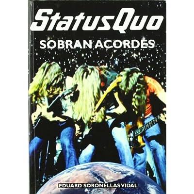 Status Quo Sobran Acordes Pdf Download Columbanmanaia