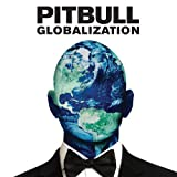 Globalization [Import allemand]