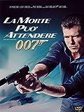 007 la morte può attendere (dvd)