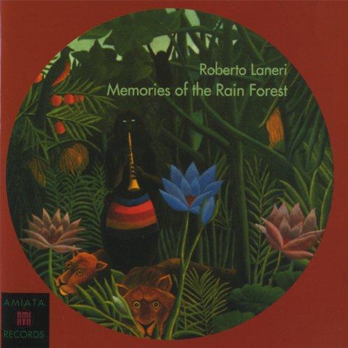 Memories of the Rainforest