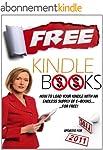 FREE Kindle Books (Free Kindle Book G...