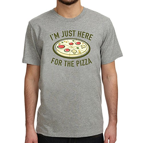 im-just-here-for-the-pizza-mens-t-shirt-small