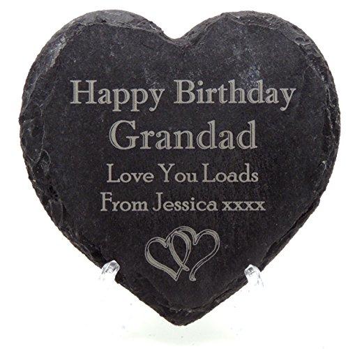 personalised-engraved-natural-slate-heart-coaster-or-hanging-happy-birthday-grandad-engraved-slate-h