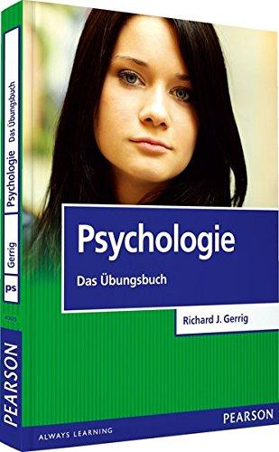 psychologie-ubungsbuch-pearson-studium-psychologie