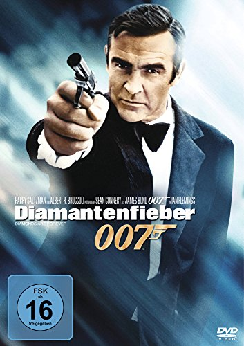 james-bond-007-diamantenfieber