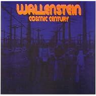 Cosmic Century