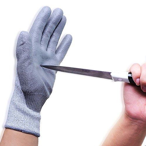 aituo-1-par-de-guantes-de-trabajo-con-revestimiento-de-poliuretano-resistente-a-los-cortes-seguridad