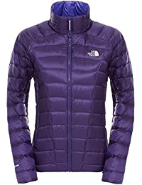 The North Face W Quince Pro Jacket - Chaqueta para mujer
