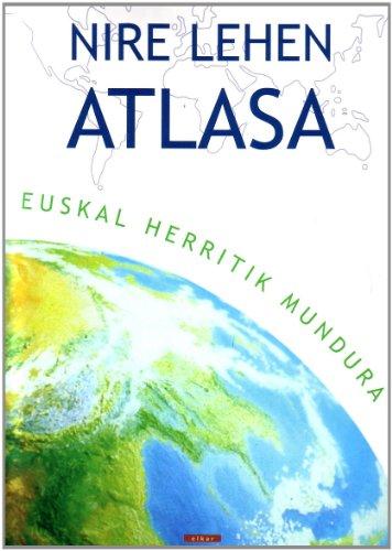 Nire lehen atlasa (Kartografia)