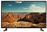 """Blaupunkt 40"""" TV 40/148O Full HD 1080p Freeview HD & USB Media Player / PVR"""