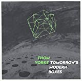 Tomorrows Modern Boxes [Vinilo]