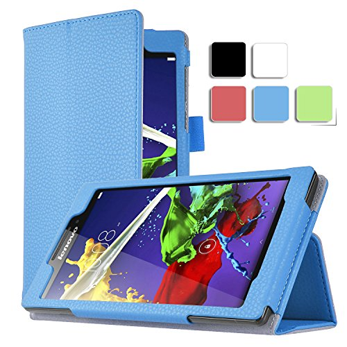 dragon-touch-s8-etui-housse-kugi-r-dragon-touch-s8-etui-housse-multi-angle-support-slim-book-en-cuir