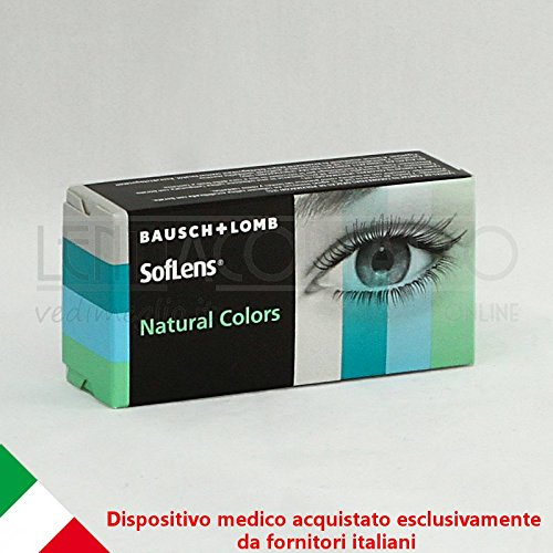 bauschlomb-soflens-natural-colors-2-lenti-platinum