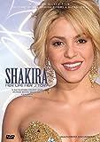 Shakira/Her Life Her Story: Unauthorized Documentary [Import anglais]