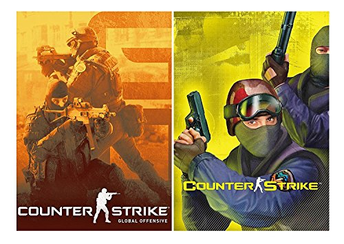 2-Counter-Strike-Posters