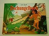 Author: van Gool - Dschungelbuch - publisher: Naumann & Göbel