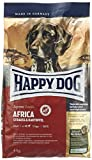 Happy Dog Hundefutter 3547 Africa 4 kg