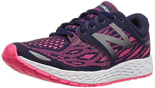 New Balance ZanteV3 Women's Running Shoes - SS17 - 7