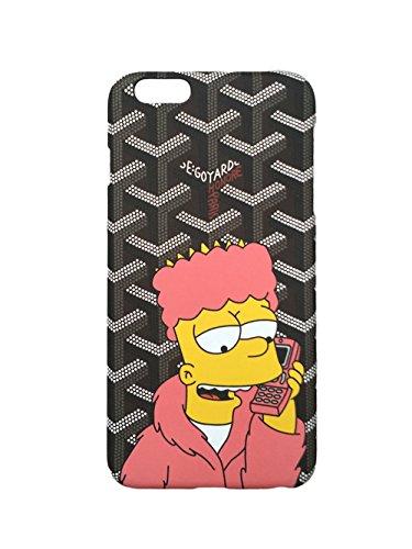 goyard-x-killa-bart-iphone-case-iphone-6-6s-plus-black