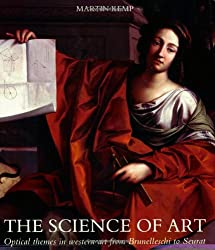 Science of Art: Optical Themes in Western Art from Brunelleschi to Seurat