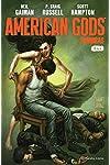 https://libros.plus/american-gods-sombras-no-06-09/