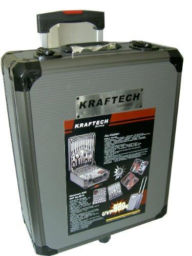 Beliebt Kraftech germany le meilleur prix dans Amazon SaveMoney.es EO92