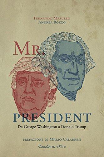 mr-president-da-george-washington-a-donald-trump