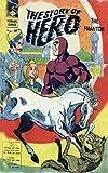 Indrajal Comics 061 - 075 The Phantom