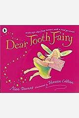 Dear Tooth Fairy Paperback