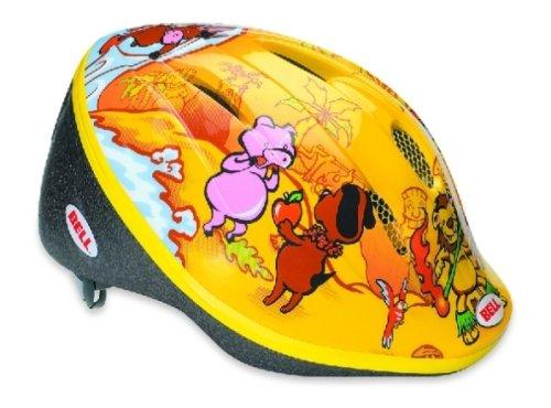 bell-kinder-fahrradhelm-kids-bellino-10-yellow-luau-m-l-52-56cm-210021008