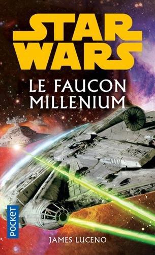 Le Faucon Millenium