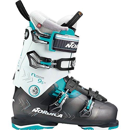 nordica-damen-050m14-7h6-skischuh-n-move-95-w-trschwarz-weiss-mp-270