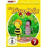 Die Biene Maja - DVD 7