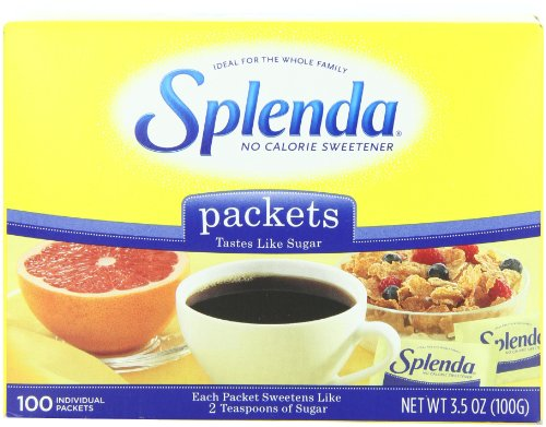 no-calorie-sweetener-packets-100-box