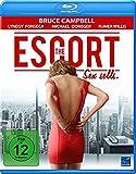 The Escort Sex sells kostenlos online stream